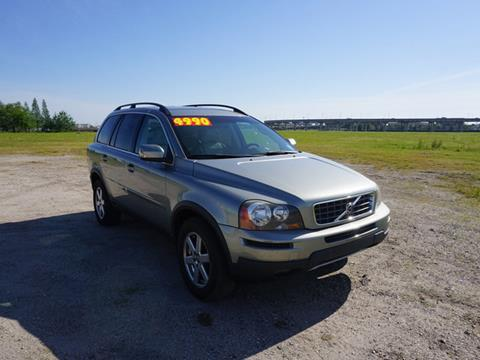 Cheap Cars For Sale >> Cheap Cars For Sale In Louisiana Carsforsale Com
