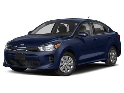 2020 Kia Rio for sale in Gainesville, FL