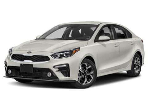 2020 Kia Forte for sale in Gainesville, FL