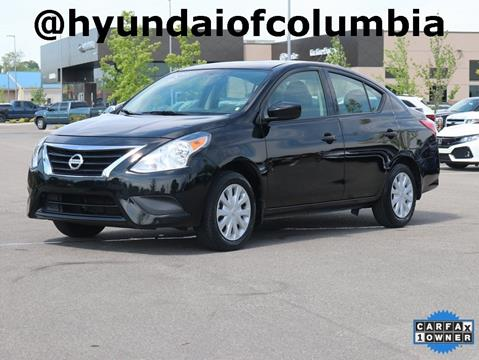 Best Used Cars Under 10 000 For Sale In Columbia Tn Carsforsale Com