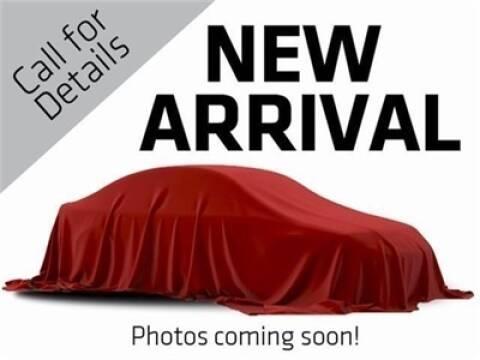 2017 Toyota Tundra for sale at Hyundai of Columbia Con Alvaro in Columbia TN