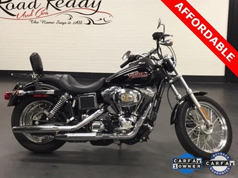 2004 Harley-Davidson n/a for sale in Ansonia, CT