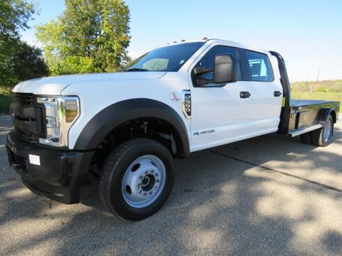 2019 Ford F-450 Super Duty for sale in Neenah, WI