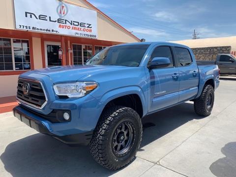 Melendez Auto Sales >> Melendez Auto Sales Upcoming New Car Release 2020