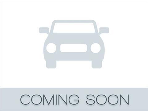2010 Volkswagen GTI for sale in Nashville, TN