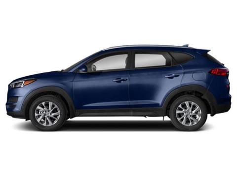 2019 Hyundai Tucson for sale in Catonsville, MD
