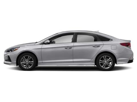 2019 Hyundai Sonata for sale in Catonsville, MD