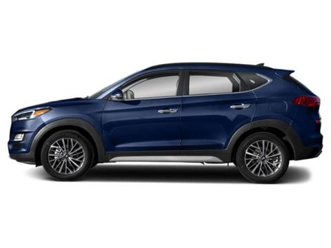 2020 Hyundai Tucson Value for sale at Antwerpen Hyundai Catonsville in Catonsville MD