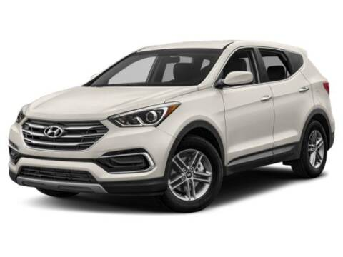 2018 Hyundai Santa Fe Sport for sale in Catonsville, MD