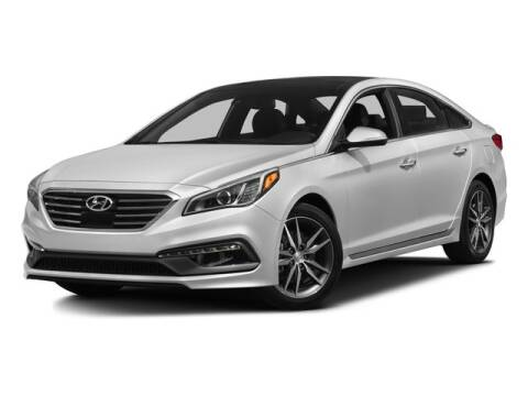 2017 Hyundai Sonata for sale in Catonsville, MD