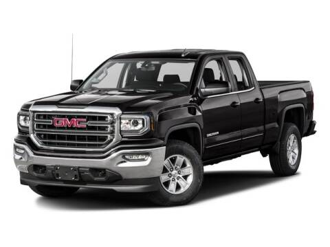 2016 GMC Sierra 1500 for sale in Catonsville, MD