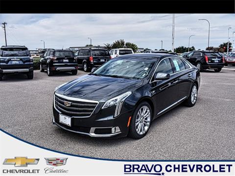 2019 Cadillac XTS for sale in Las Cruces, NM