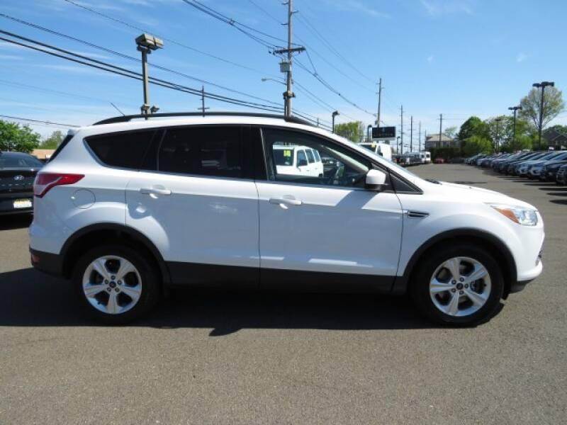 2015 Ford Escape SE (image 7)