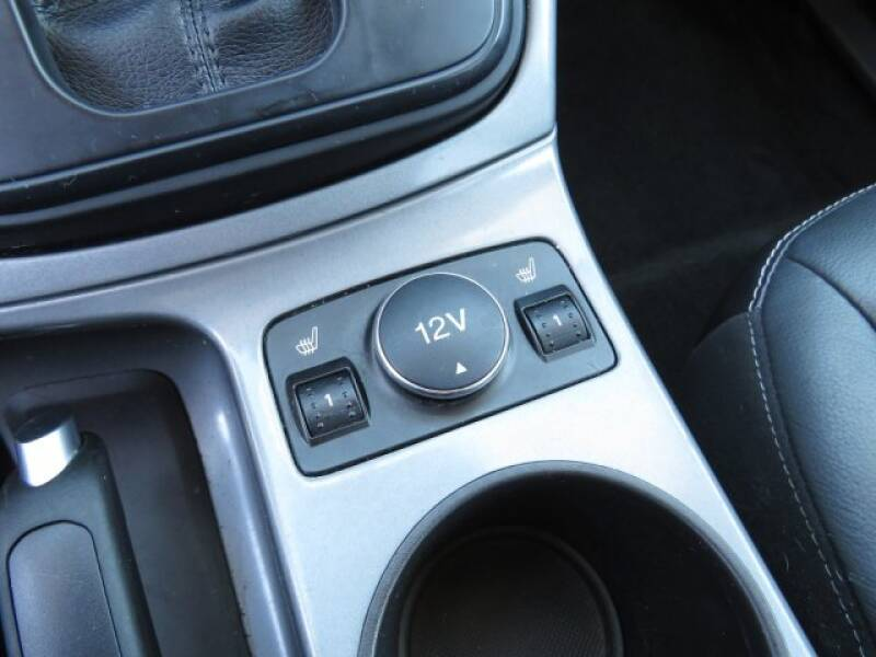 2015 Ford Escape SE (image 14)