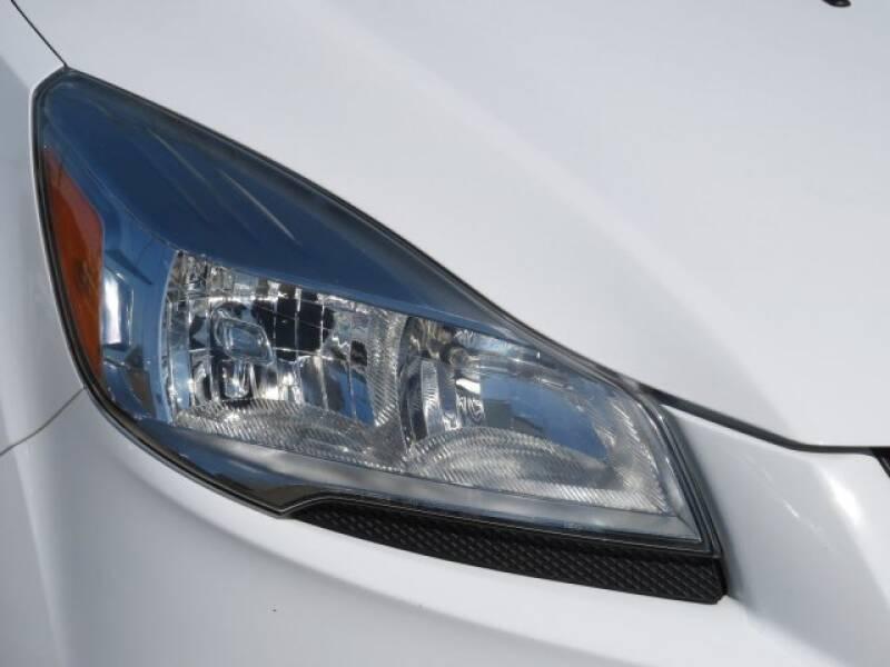 2015 Ford Escape SE (image 9)