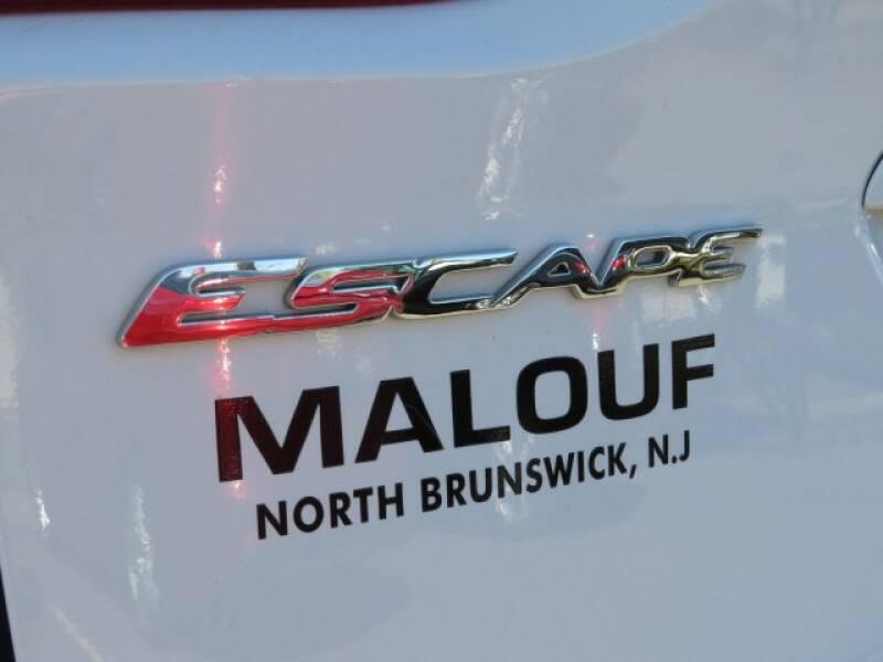 2015 Ford Escape SE (image 28)