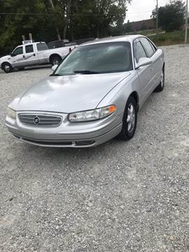 2004 Buick Regal for sale in Cicero, IN