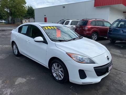 Kingston Honda Ny >> Automotion Auto Sales Inc – Car Dealer in Kingston, NY