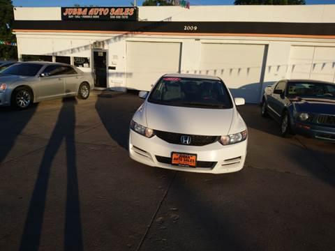 2011 Honda Civic for sale in Grand Island, NE