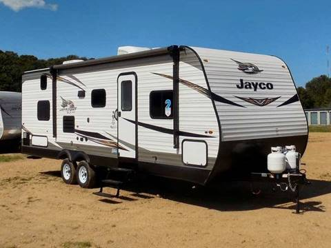 2020 Jayco Jay Flight for sale in Mankato, MN