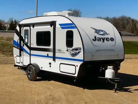 2020 Jayco Hummingbird for sale in Mankato, MN