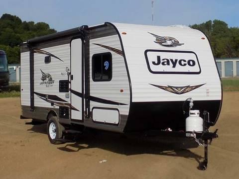 2020 Jayco Jay Fliht for sale in Mankato, MN