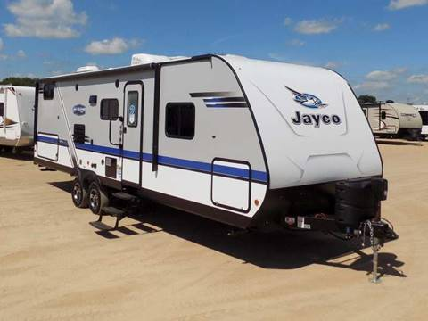 2019 Jayco Jay Feather for sale in Mankato, MN