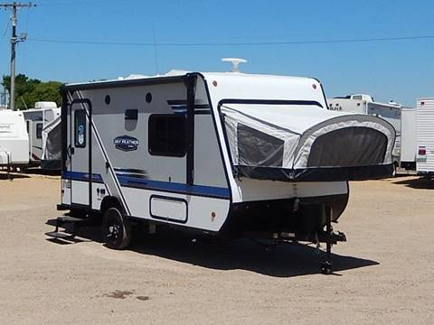 2018 Jayco Jay Feather for sale in Mankato, MN