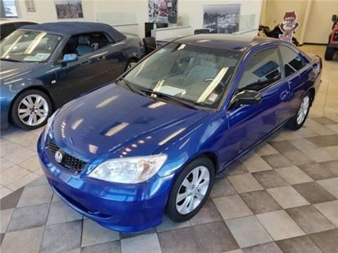 Car Dealerships In Warner Robins Ga >> Honda For Sale In Warner Robins Ga Thumbs Up Motors