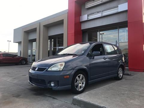 2006 Suzuki Aerio for sale in Norcross, GA
