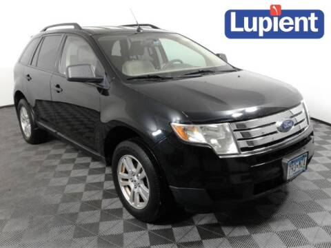 2007 Ford Edge for sale in Golden Valley, MN