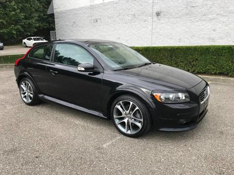 2008 Volvo C30 for sale in Smithtown, NY