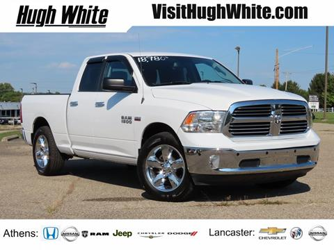 Used Cars For Sale By Private Owner Under 1500 >> 2014 Ram Ram Pickup 1500 For Sale In Lancaster Oh