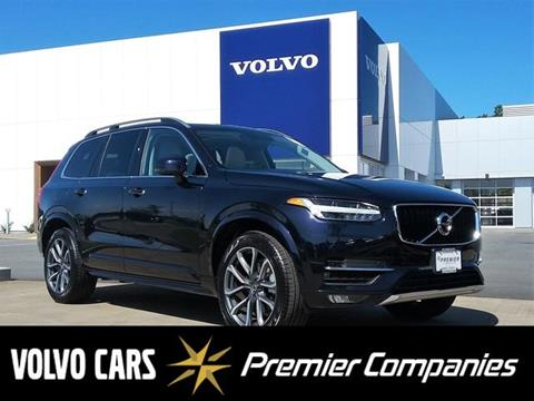 2019 Volvo XC90 for sale in Plymouth, MA