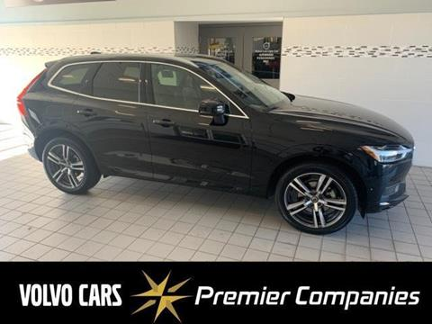 2019 Volvo XC60 for sale in Plymouth, MA