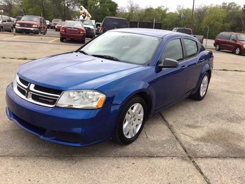 Cars To Go >> Cars For Sale In Garland Tx Cars To Go