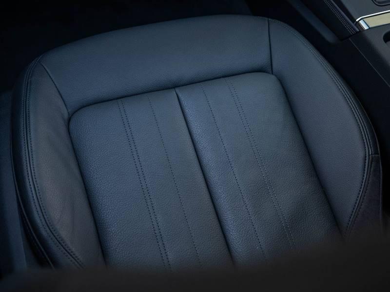 2020 Audi Q5 2.0T quattro Premium Plus (image 27)
