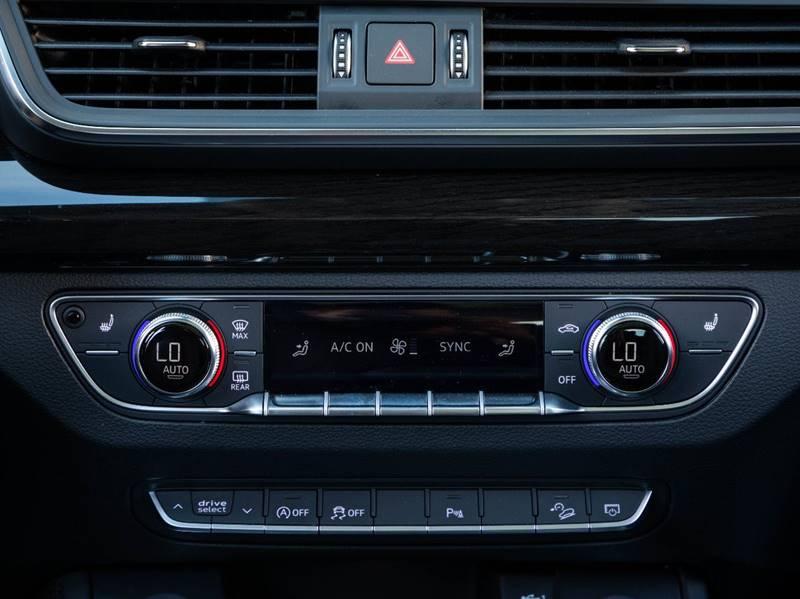 2020 Audi Q5 2.0T quattro Premium Plus (image 31)