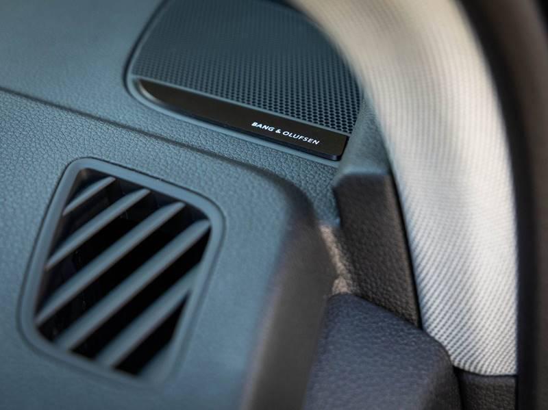 2020 Audi Q5 2.0T quattro Premium Plus (image 37)