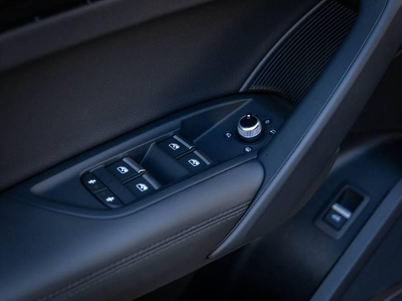 2020 Audi Q5 2.0T quattro Premium Plus (image 50)