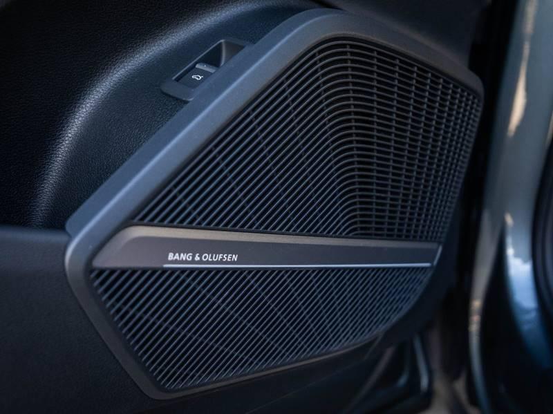 2020 Audi Q5 2.0T quattro Premium Plus (image 51)