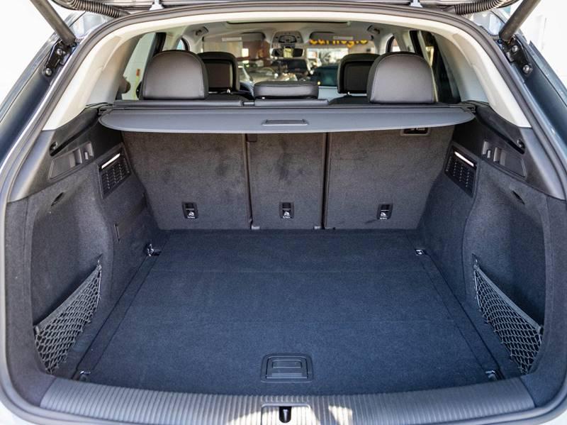 2020 Audi Q5 2.0T quattro Premium Plus (image 53)