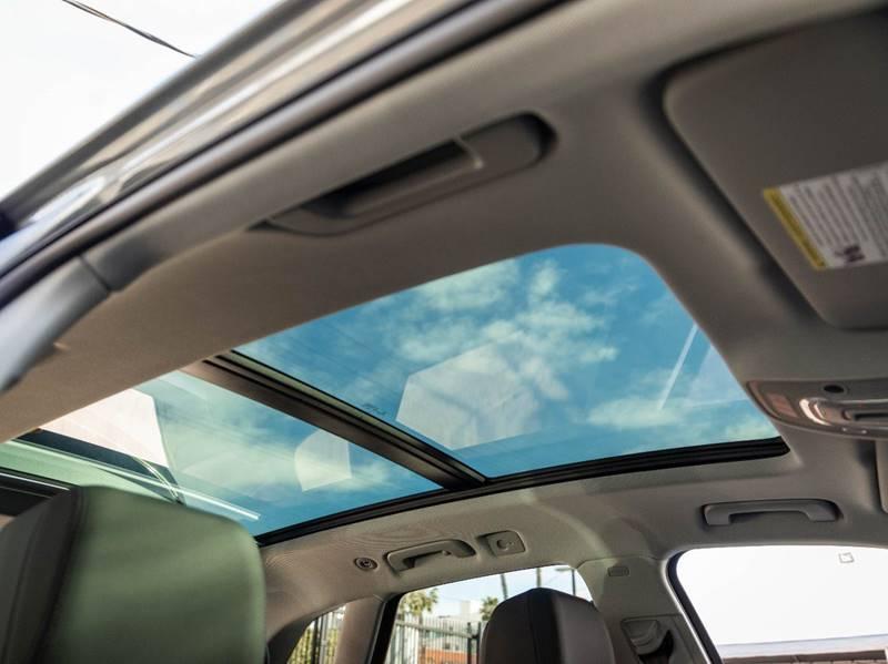 2020 Audi Q5 2.0T quattro Premium Plus (image 64)