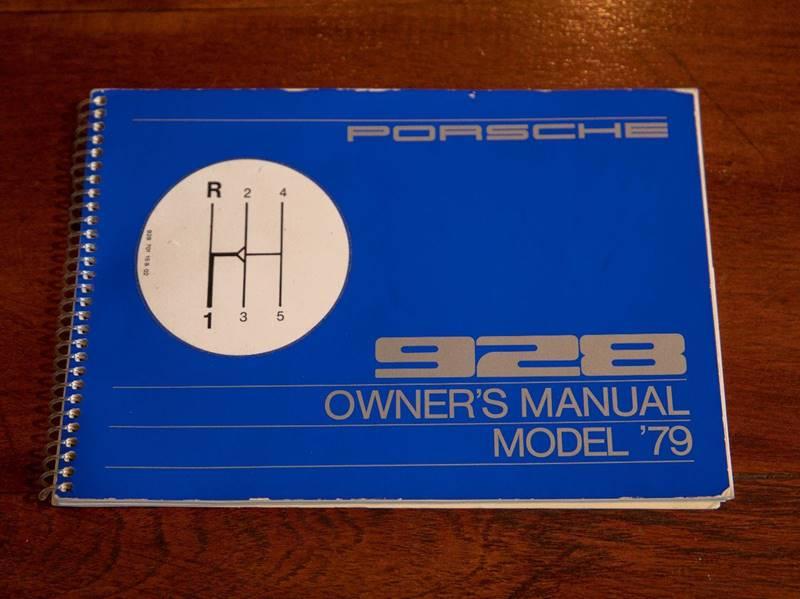1989 Porsche 911 Carrera Speedster (image 144)