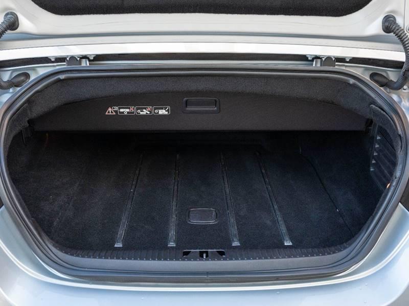 2007 Jaguar XK-Series XKR (image 54)