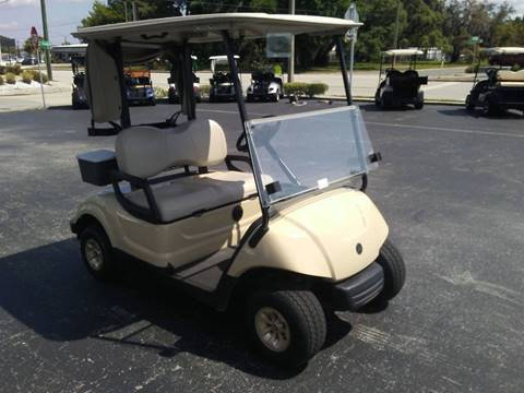 2016 Yamaha THE DRIVE FLEET for sale in Lakeland, FL