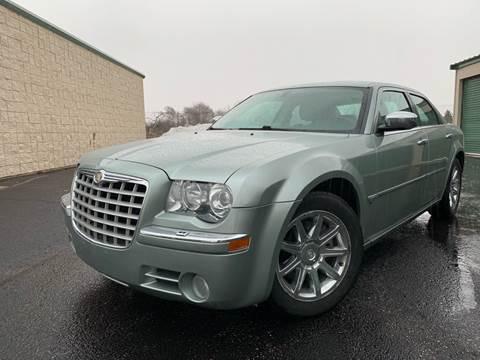 2005 Chrysler 300 for sale in Delavan, WI