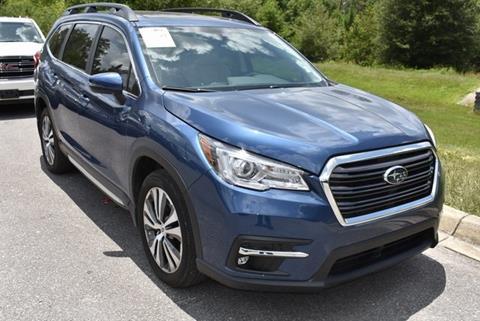 2019 Subaru Ascent for sale in Crestview, FL