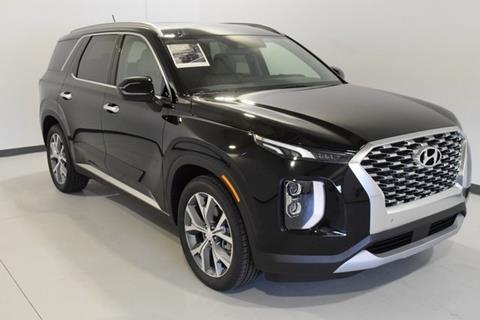 2020 Hyundai Palisade for sale in Pensacola, FL