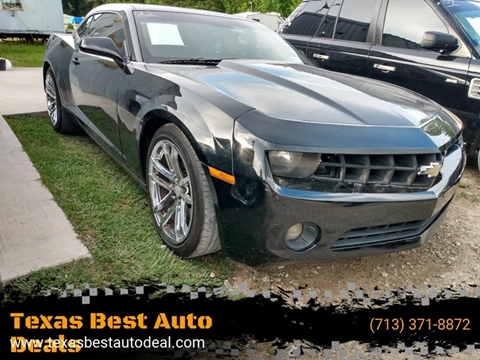Best Auto Deals >> Texas Best Auto Deals Car Dealer In New Caney Tx